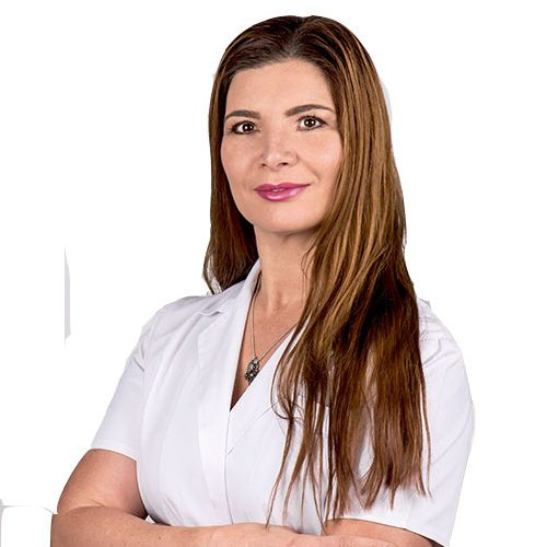 Dr. Luminita Dumitru