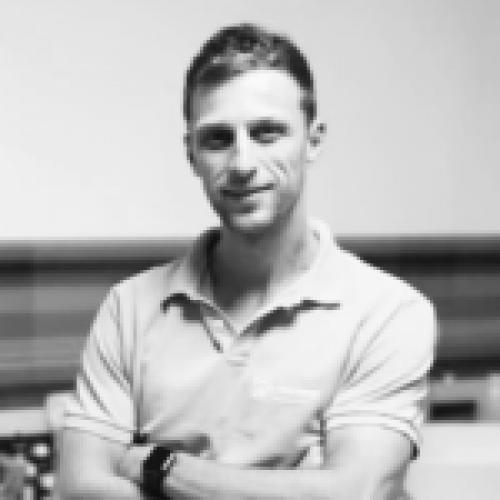 Dr. Ionut Petre